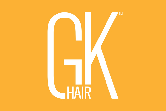Global Keratin Logo
